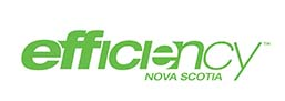 logo-efficiency-nova-scotia.jpg